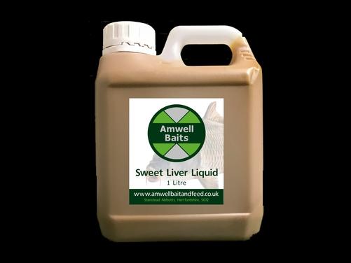Liver Liquid