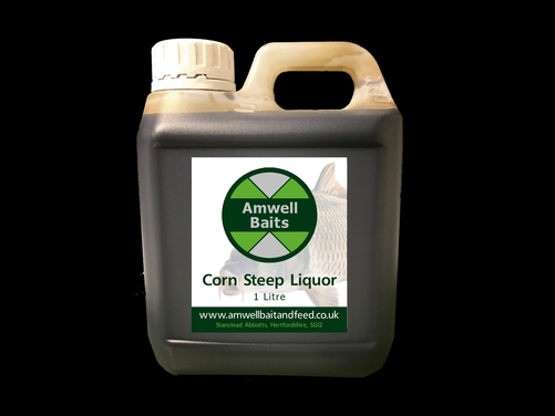 CSL Corn Steep Liquor