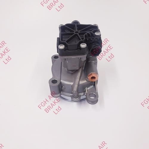4213520820 Gearbox actuator