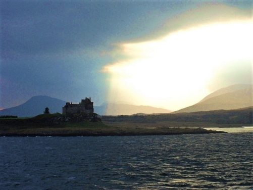 Mull, Iona and Staffa, Scotland (FULL)