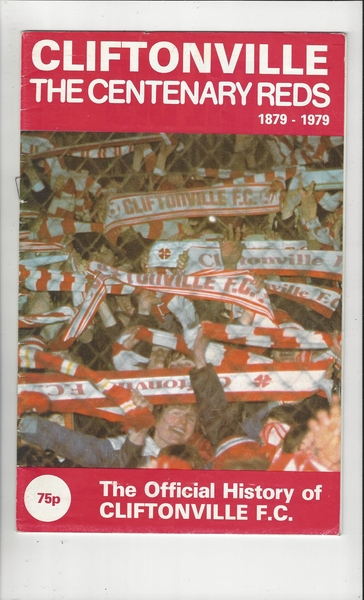 Today's Football Programme & Memorabilia updates