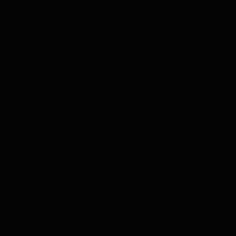 3M™ SC Translucent 3630-22 - Black