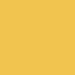 3M™ SC Translucent 3630-25 - Sunflower Yellow