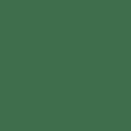 3M™ SC Translucent 3630-26 - Green