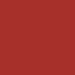 3M™ SC Translucent 3630-33 - Red