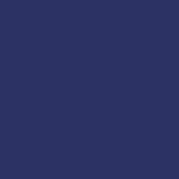 3M™ SC Translucent 3630-36 - Dark Blue