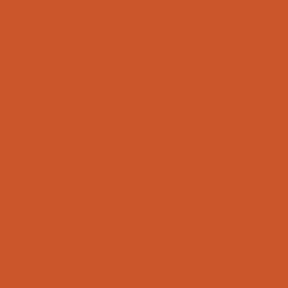 3M™ SC Translucent 3630-44 - Orange