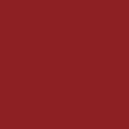 3M™ SC Translucent 3630-53 - Cardinal Red