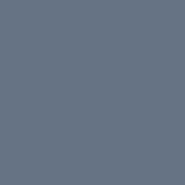 3M™ SC Translucent 3630-61 - Slate Grey