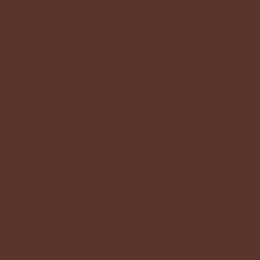 3M™ SC Translucent 3630-63 - Rust Brown