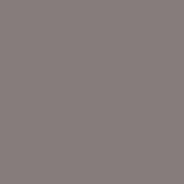 3M™ SC Translucent 3630-71 - Shadow Grey