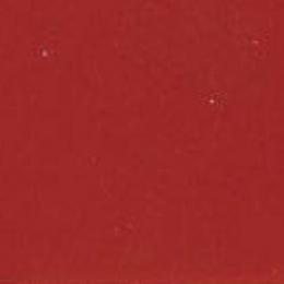 3M™ SC Translucent 3630-73 - Dark Red