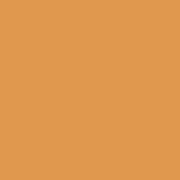 3M™ SC Translucent 3630-74 - Kumquat Orange