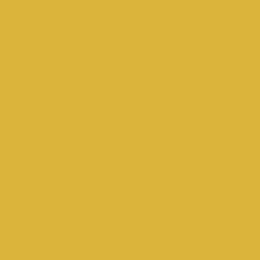 3M™ SC Translucent 3630-75 - Marigold