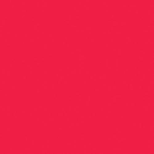 3M™ SC Translucent 3630-78 - Vivid Rose