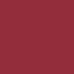3M™ SC Translucent 3630-83 - Regal Red