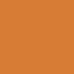3M™ SC Translucent 3630-84 - Tangerine