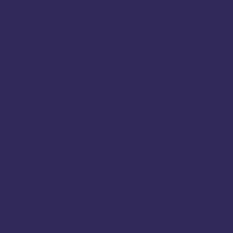 3M™ SC Translucent 3630-87 - Royal Blue