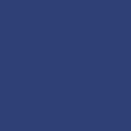 3M™ SC Translucent 3630-97 - Bristol Blue