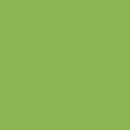 3M™ SC Translucent 3630-106 - Brilliant Green