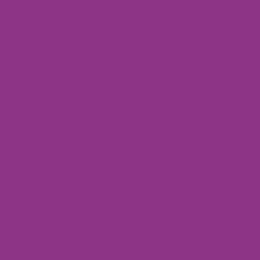 3M™ SC Translucent 3630-118 - Intense Magenta