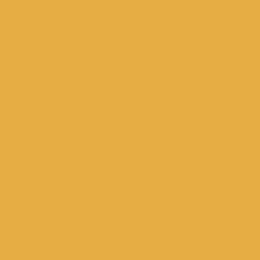 3M™ SC Translucent 3630-125 - Golden Yellow