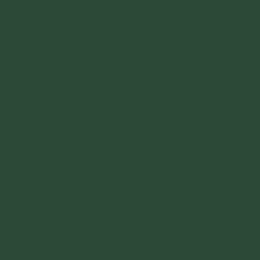 3M™ SC Translucent 3630-126 - Dark Emerald Green