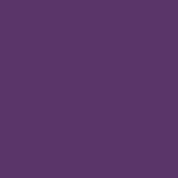 3M™ SC Translucent 3630-128 - Plum Purple