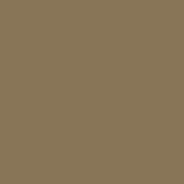 3M™ SC Translucent 3630-131 - Metallic Gold