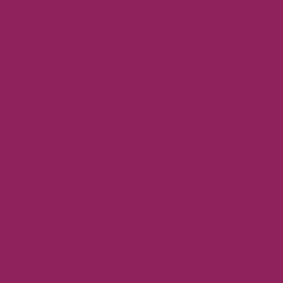 3M™ SC Translucent 3630-133 - Raspberry