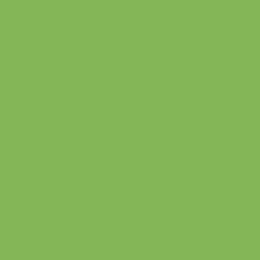 3M™ SC Translucent 3630-136 - Lime Green