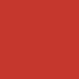 3M™ SC Translucent 3630-143 - Poppy Red
