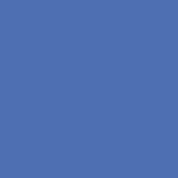 3M™ SC Translucent 3630-147 - Light European Blue