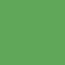 3M™ SC Translucent 3630-156 - Vivid Green