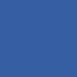 3M™ SC Translucent 3630-167 - Bright Blue