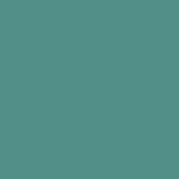 3M™ SC Translucent 3630-236 - Turquoise