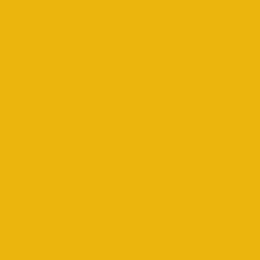 3M™ SC Translucent 3630-235 - Autumn Yellow