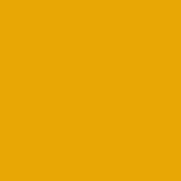 3M™ SC Translucent 3630-135 - Yellow Rose
