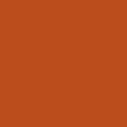 3M™ SC Translucent 3630-124 - Burnt Orange