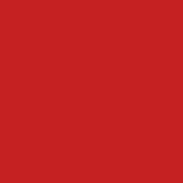 3M™ SC Translucent 3630-163 - Scarlet