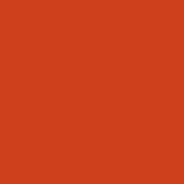 3M™ SC Translucent 3630-93 - Fire Engine Red