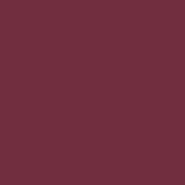 3M™ SC Translucent 3630-328 - Berry Burgundy