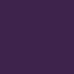3M™ SC Translucent 3630-158 - Bright Violet