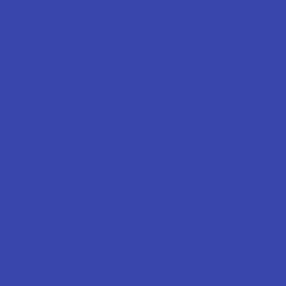 3M™ SC Translucent 3630-27 - Electric Blue