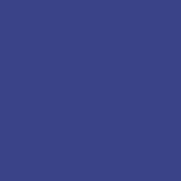 3M™ SC Translucent 3630-47 - Patriot Blue