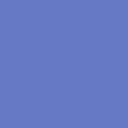 3M™ SC Translucent 3630-217 - Deep Sea Blue