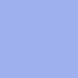 3M™ SC Translucent 3630-227 - Azure