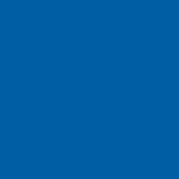 3M™ SC Translucent 3630-37 - Sapphire