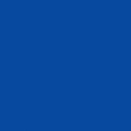 3M™ SC Translucent 3630-287 - Marine Blue