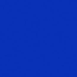 3M™ SC Translucent 3630-297 - Twilight Blue